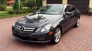 2011 mercedes for sale sold 2011 mercedes e350 coupe for sale by autohaus of