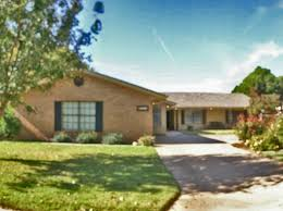 houses for rent in midland tx 32 homes zillow