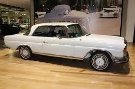 mercedes 280se coupe for sale 1970 mercedes 280 se 3 5 coupe for sale duttongarage com