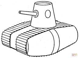 army tank free coloring pages on art coloring pages