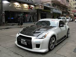 nissan 350z for sale uk nice car nissan 350z modified speechless i love it at the u2026 flickr