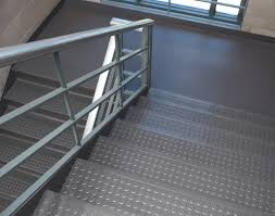 Stair Protectors by Awesome Rubber Stair Treads Http Www Sbadventures Com Awesome