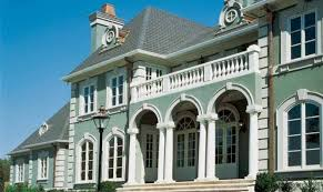neoclassical homes inspiring neoclassical house style photo house plans 6237