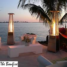 outdoor propane patio heaters propane patio heater products on sale