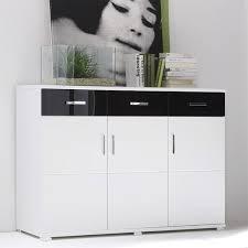 Schlafzimmer Kommode Poco Roller Roller Sideboard Libero Weiß Amazon De Küche U0026 Haushalt