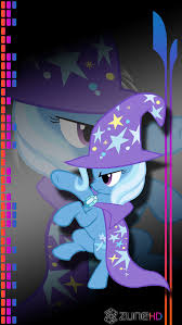 mlp halloween background my little pony iphone wallpaper wallpapersafari