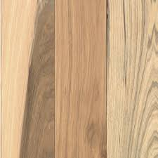 flooring engineered hickory hardwood flooring by shawhickory