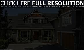 ranch craftsman house plans contemporary craftsman style house plans decor image with