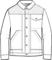 the 25 best fashion sketch men ideas on pinterest fashion