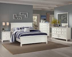 White Furniture Bedroom Sets Amazon Com New Classic Tamarack Bedroom Set With Queen Bed
