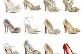 wedding shoes ideas ideas for modern and stylish wedding shoes stylish wedding ideas