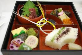 cuisine chalon sur saone cuisine japonaise stage atelier cuisine a chalon sur saone