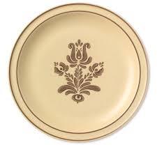 pfaltzgraff dinner plate 10 1 4 inch