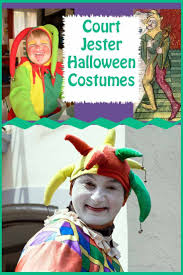 party halloween costume ideas 138 best mardi gras carnavale carnival fun images on pinterest