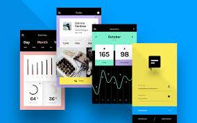 23 free device mockups every designer should have on hand