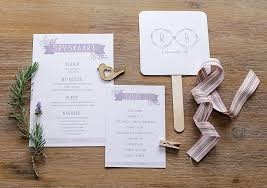 Wedding Stationery Rebelle Design Wedding Event U0026 Corporate Stationery Design Gauteng