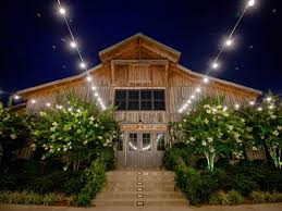 wedding venues tn tennessee wedding venues search