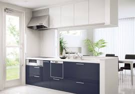 Kitchen Cabinets Toronto Abounds Abundant Xenon Under Cabinet Lighting Tags Dimmable Led