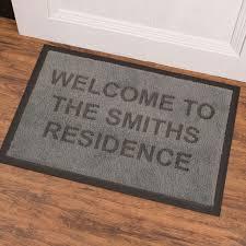 lexus gx kijiji calgary elegant personalize floor mats dt3 krighxz