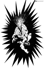 devilman devilman 5 read devilman 5 online page 86