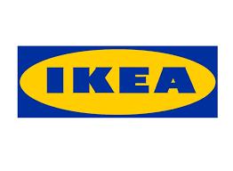 Best Ikea Matress Ikea Mattress Topper Incredible 25 Best Memory Foam Mattress