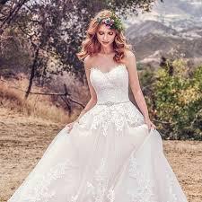 Wedding Collection Wedding Inspirasi Wedding Dresses Cakes Bridal Accessories