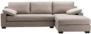 canape d angle pas chere canapé d angle newcastle canapé d angle pas cher mobilier et