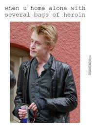Macaulay Culkin Memes - macaulay culkin memes best collection of funny macaulay culkin pictures