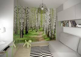 papier peint castorama chambre décoration chambre garcon papier peint 71 lille 09080358 leroy