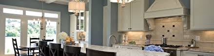kitchen remodel welcome to cornerstone remodeling atlanta