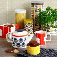 kitchen storage canisters kitchen storage designer kitchenware amara