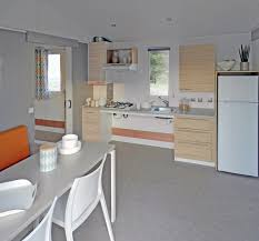 buy or sell a mobile home with disabled access suitable for