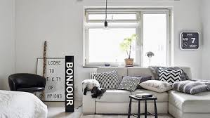 best diy home design blogs best home design blog home designs ideas online tydrakedesign us