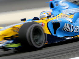 renault f1 alonso renault r26 f1 tremek car videos street car drag racing videos