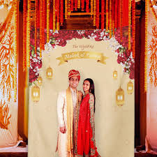 decoration for indian wedding hindu wedding indian wedding decor indian wedding banner