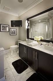 Neutral Bathroom Colors by Love These Gray Neutrals In This Very Calm Bathroom Interior