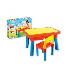 tavolo sedia bimbi offerte tavoli panche paniate it