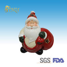 outdoor plastic lighted santa claus lighted santa claus outdoor christmas decorations lighted santa