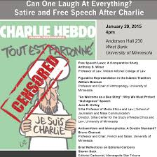 u of minnesota responds to student complaint about posters