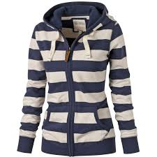 fat face dakota hoodie navy 67 going to have to get my mum to
