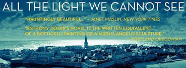 all the light we cannot see review 1000 before 30 31 all the light we cannot see anthony doerr