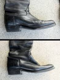 men s tall motorcycle riding boots mens riding boots horse idea pinterest mens riding boots