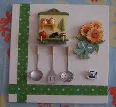 tableau theme cuisine nouveau tableau thème cuisine et relief recettes et décoration
