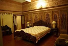 chambre de palace autre vue de la chambre picture of the laxmi niwas palace