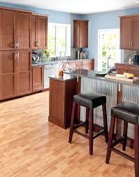 kitchen furniture cabinets lowes shenandoah cabinets size of kitchen furniture kitchen