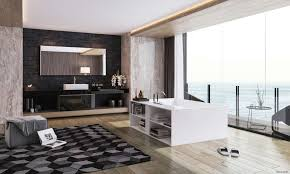 design for small bathroom top 75 beautiful bathroom shower ideas contemporary design stylish