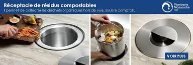 liquidation cuisine liquidation plomberie mascouche salle de bain cuisine