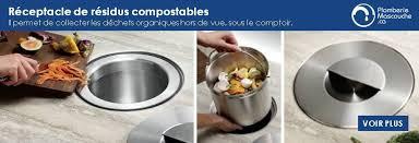 bain cuisine liquidation plomberie mascouche salle de bain cuisine