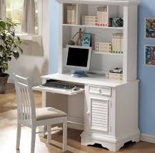 Small Pc Desk Office Desk Office Cubicles Best Computer Desk Small Corner