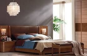 chambre deco nature chambre déco 50 idées pour une ambiance relax